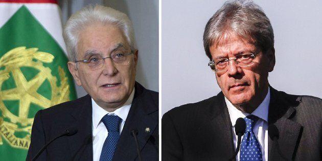 Promulgazione con riserva. Mattarella firma il Codice Antimafia ma chiede al Governo di ripristinare...