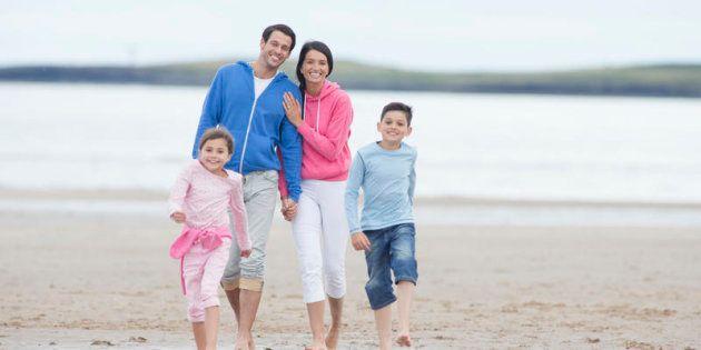 In viaggio con i bambini, 6 cose per non