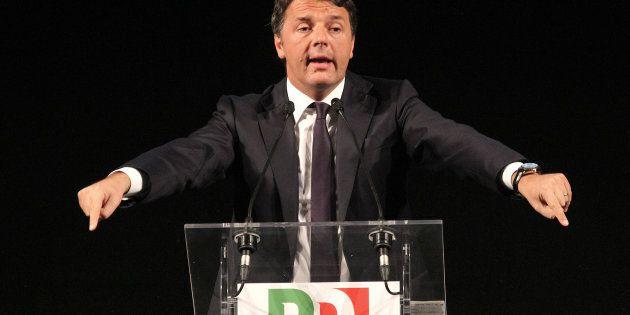 Su Bankitalia il Pd ha commesso un errore, spero