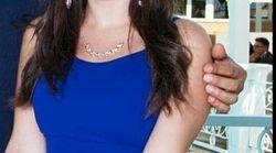 Rosa Di Domenico, 15enne scomparsa a maggio, forse plagiata: si apre la pista del terrorismo