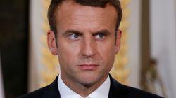 Il rimpasto di Macron, fuori gli 'indagabili'. Lascia il ministro della Difesa Sylvie Goulard, Bayrou in
