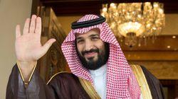 Mossa a sorpresa di Re Salman: nomina il figlio successore, il 31enne Mohammed bin Salman. Si teme per la sua sfrontata polit...