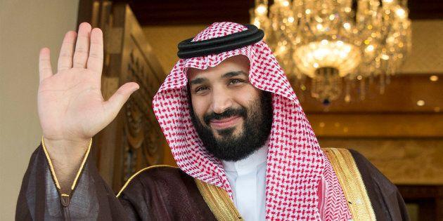 Mossa a sorpresa di Re Salman: nomina il figlio successore, il 31enne Mohammed bin Salman. Si teme per...