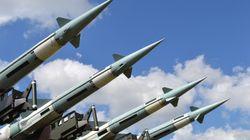 Proibire le armi nucleari è un imperativo umanitario, l'Italia non perda questa occasione