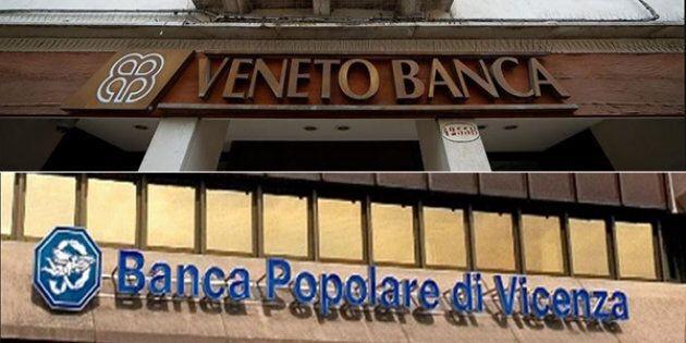 Intesa Sanpaolo pronta ad acquistare asset delle banche venete a un prezzo simbolico e a condizioni stringenti....