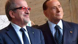 Berlusconi si riscopre autonomista e propone il referendum per tutte le regioni