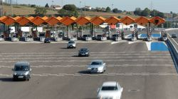 La spagnola Acs lancia la sfida ad Atlantia per mettere le mani sulle autostrade di