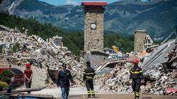 Sprechi di stato dopo il terremoto. Boom di viagra: