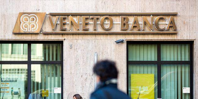 Banche venete, il decreto per il salvataggio dopo i ballottaggi. Per gli analisti lo Stato dovrà sborsare...