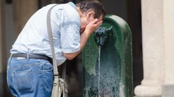 Dall'Emilia alla Sardegna: manca l'acqua. Stato di calamità a Parma e Piacenza. Acquedotti colabrodo, il 40% va disperso. E i...