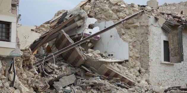 Terremoti in Italia, tutti i dati dal 1005 d.C. al