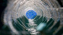 Altro che vertici Ue, la notizia è che a Est è caduto un altro