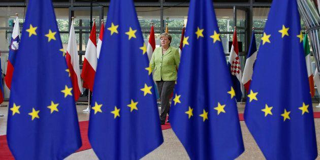 L'Europa riparte dalla difesa. Accordo