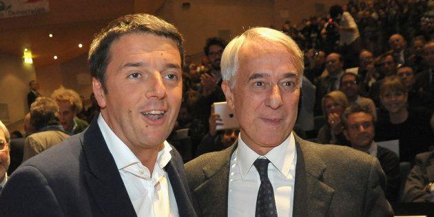 Il balletto della sinistra: Pisapia ora si smarca da Renzi, Mdp si smarca dal governo, il segretario...
