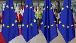 L'EUROPA REGISTRA LA DIFESA (di M. A.