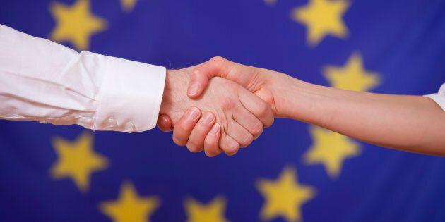 La cooperazione e la diplomazia, strumenti efficaci per valorizzare la nostra rete diplomatica di fronte...