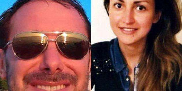 Duplice omicidio di Mestre, l'assassino potrebbe aver stuprato l'ex allieva prima di