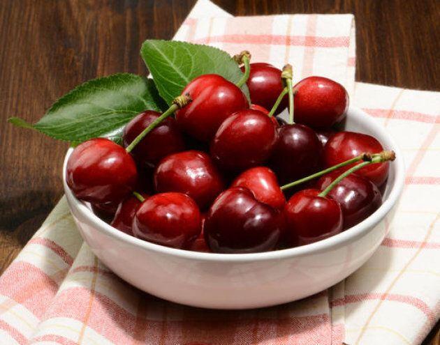 fruit,