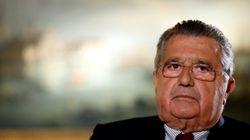 Carlo De Benedetti lascia al figlio Marco la presidenza di Gedi.