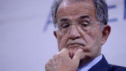 Anche per Prodi la mozione del Pd su Visco è improvvida. Botta e risposta con