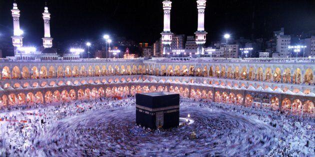 La sfida della Mecca. Il piano per colpire la Grande Moschea indica che il califfato punta al cuore
