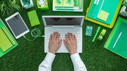 Lo sviluppo della digitalizzazione può influire sulla green
