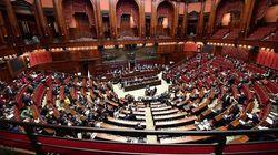 Il Rosatellum-bis alla prova del Senato: per dare all'elettore un voto in