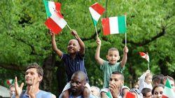 Manifestiamo insieme il 21 ottobre per un'Italia più