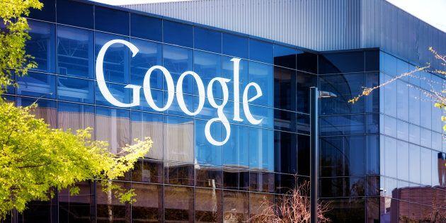 Google, maxi multa di 1 miliardo di euro in
