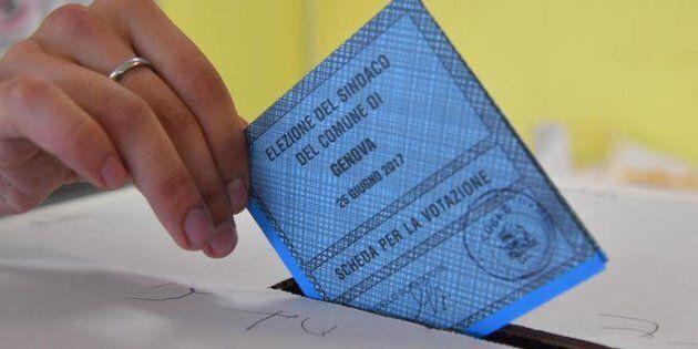 Il 54% degli italiani non ha votato. Il popolo del 4 dicembre non trova