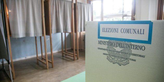 3 punti su cui riflettere a proposito delle elezioni