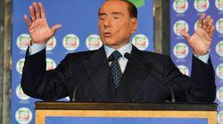 Ora Silvio difende Visco e attacca i