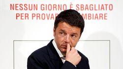 Renzi difende il partito di Renzi. Dopo la sconfitta ai ballottaggi, il segretario fa muro contro l'idea di coalizione di