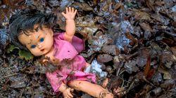 Maxi-operazione contro la pedofilia in Brasile: