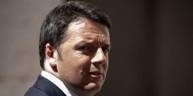 Renzi è davvero un problema per il