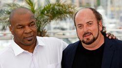 Dopo il caso Weinstein, oltre 30 donne accusano il regista James Toback per