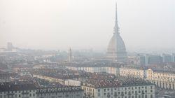 Il maltempo tiene a bada l'emergenza smog. Ma l'allerta rimane