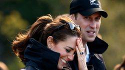 Ecco perché Kate Middleton non indossa mai lo
