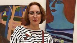 Accoltellata giornalista russa: lavorava in una radio di proprietà statale ma criticava il