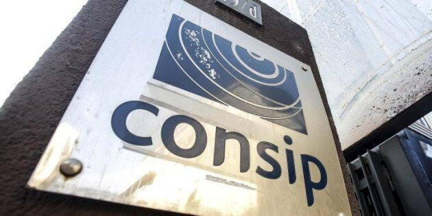 Consip, arriva il nuovo cda: il nuovo presidente è Roberto Basso, portavoce di