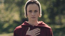 The Handmaid's Tale è un'occasione per ripensare le donne e il femminismo