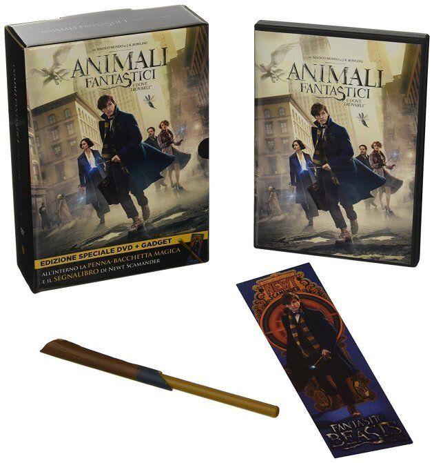 10 dvd in offerta su Amazon: per una serata da trascorrere in