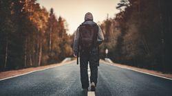 Si può mollare tutto anche senza farlo davvero: 5 destinazioni che ti cambiano la