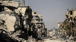 Per il futuro di Raqqa si guardi al passato di