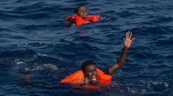 Siamo invasi dai migranti, la più grande tra le fake