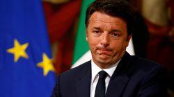 È finita la spinta propulsiva di Renzi. Il centro-destra è profondamente diviso, centristi se ci siete battete un