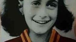 La risposta di Anna Frank agli ultras della Lazio è nelle ultime parole del suo