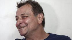 Cesare Battisti libero, il tribunale brasiliano concede l'habeas corpus. La decisione finale dell'Alta Corte rinviata alla pr...