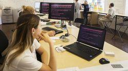 L'Ucraina avverte Roma dopo l'attacco hacker: