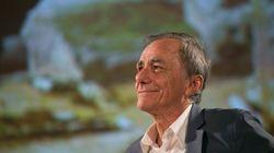 Vecchioni, la Poesia Civile a Vercelli e tante storie di